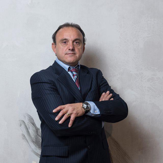 Franceschini arredamenti home for Stefano arredamenti